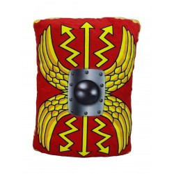NEW! - Roman Scutum Shield